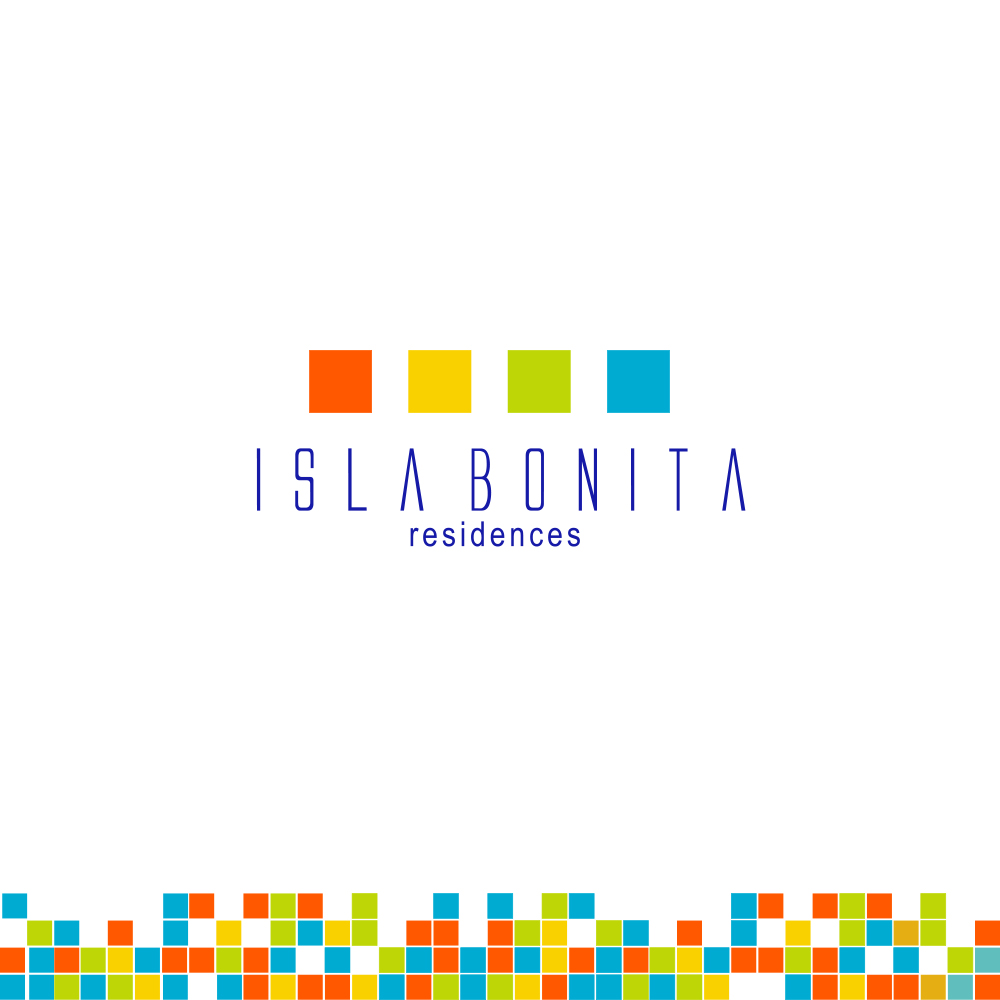 Isla Bonita {{design}}