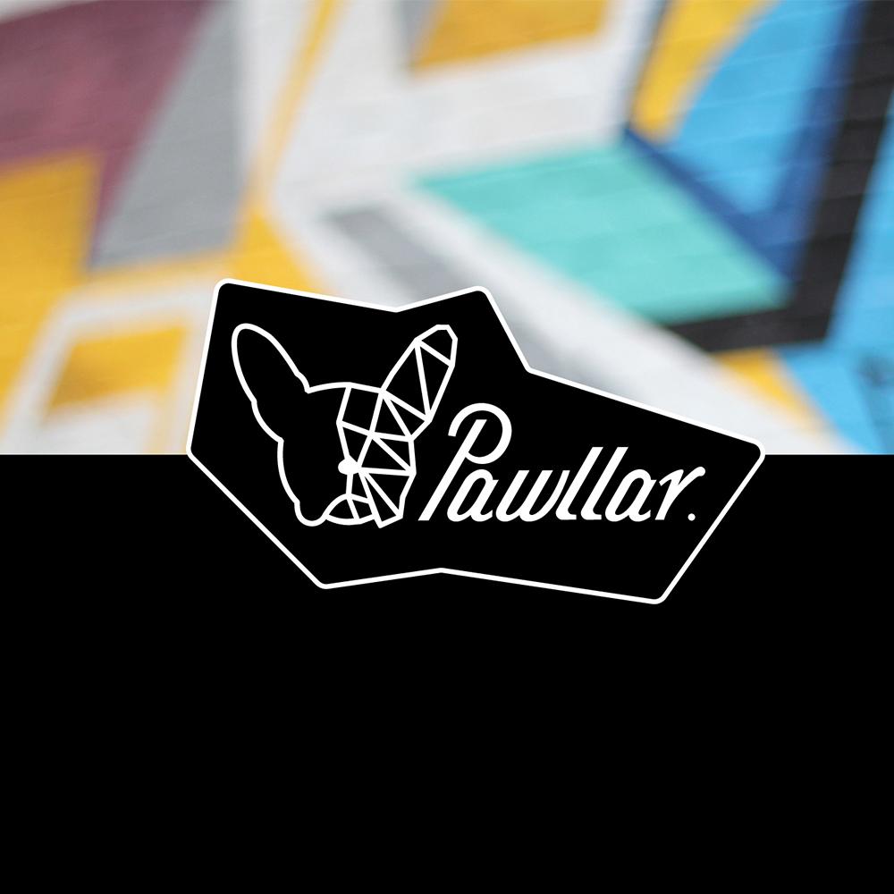 Pawllar {{branding}}{{design}}