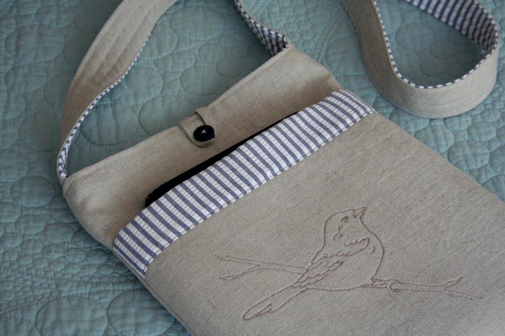 birdbag.jpg