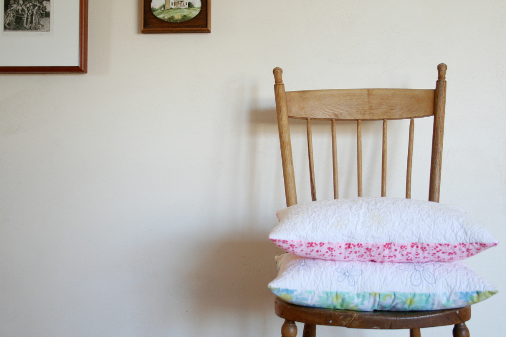 two pillows.JPG