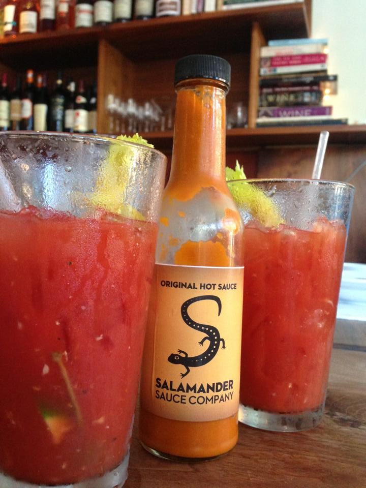 original with bloody mary.jpg