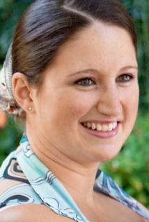 Marcia Wright (Reoch)