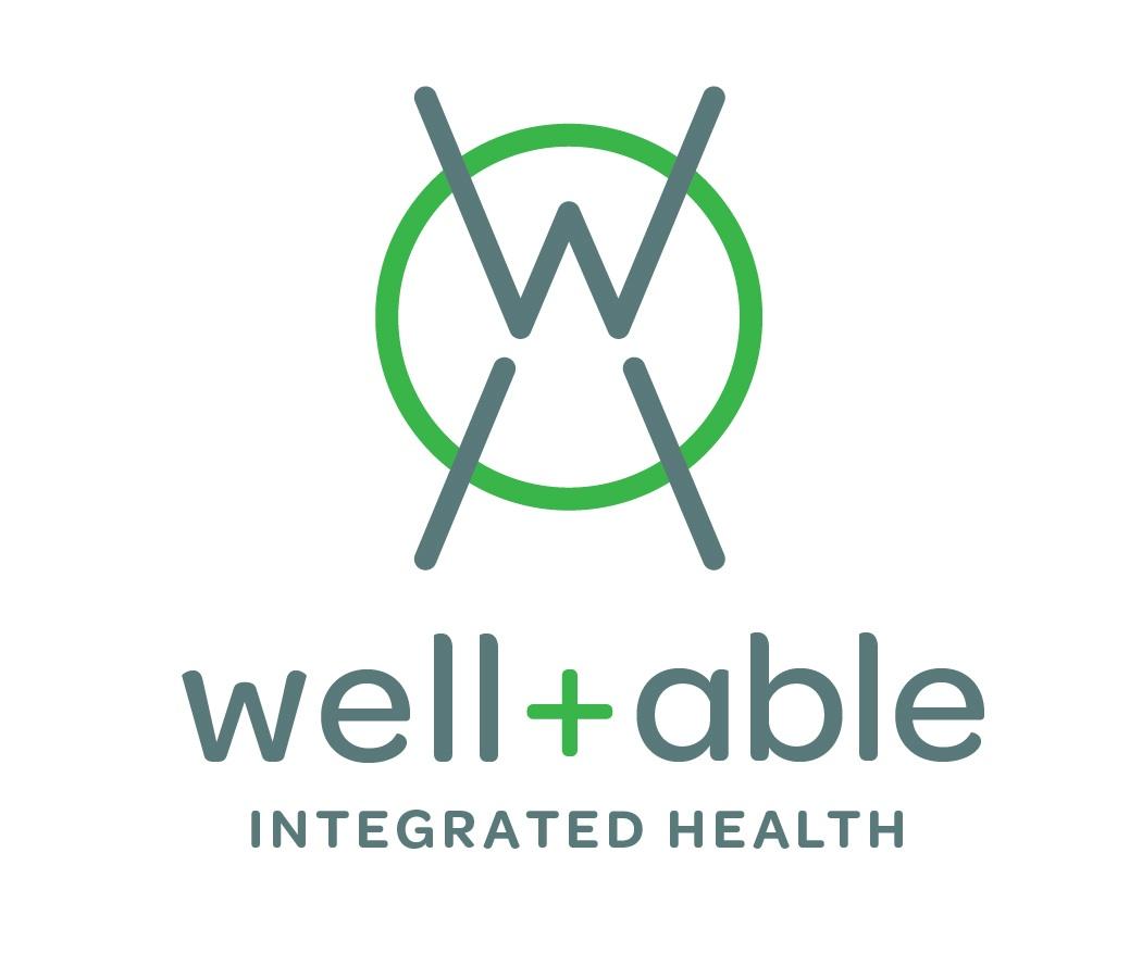 well+able_Logo.jpg