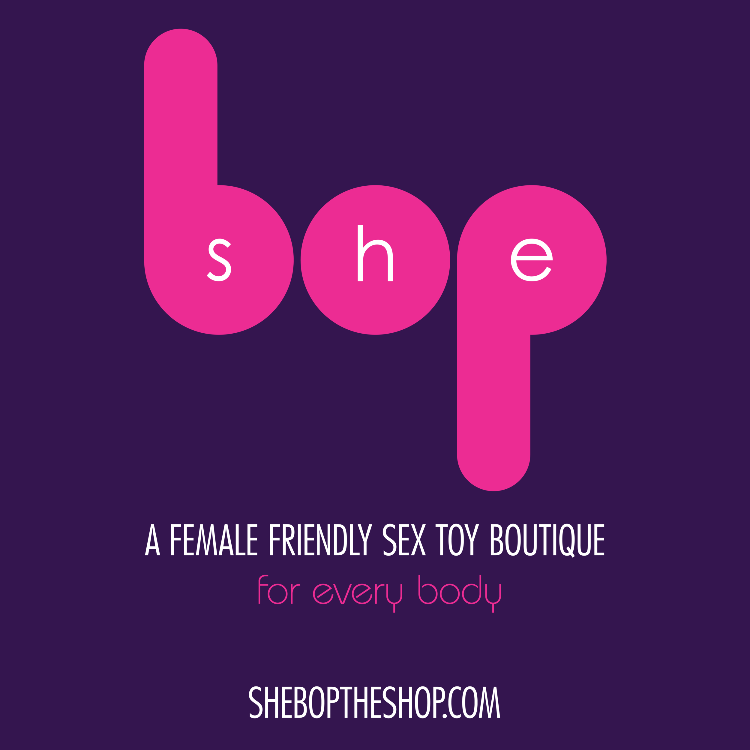 she-bop-logo-pink-purple.png