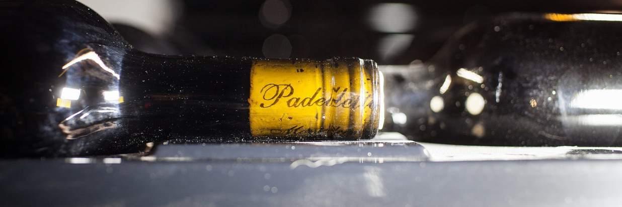 padelletti bottles.jpg