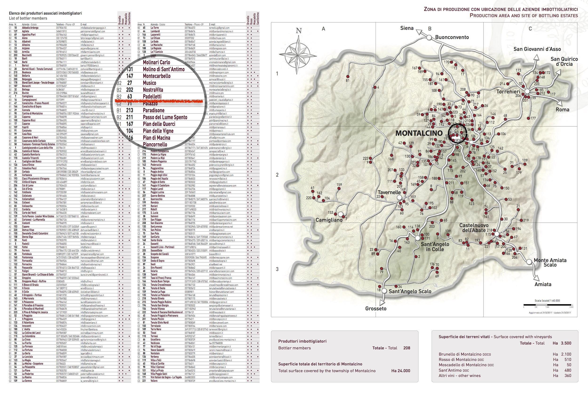Producer Map of Montalcino 1 sheet.jpg