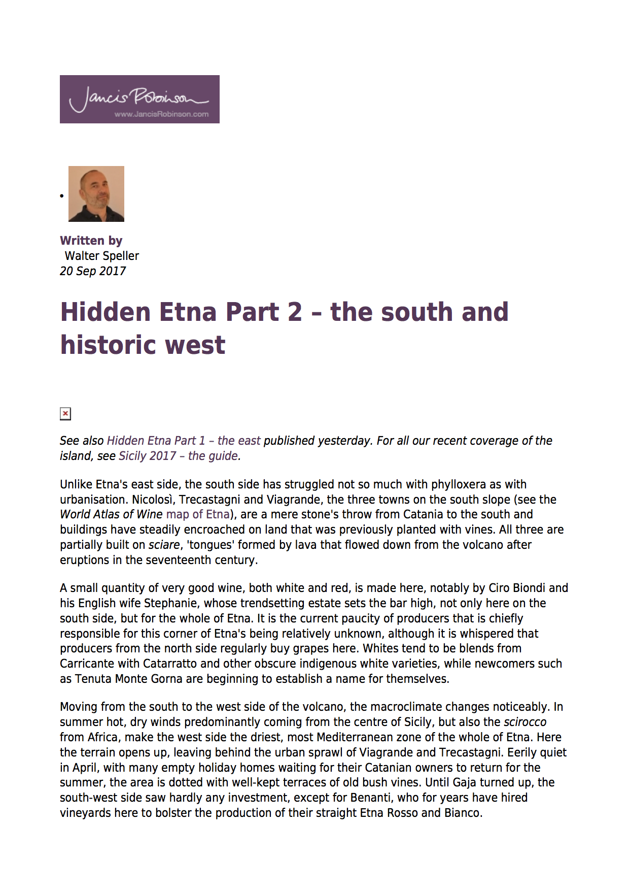 Walter Speller Hidden-etna-part-2-the-south-and-historic-west.png