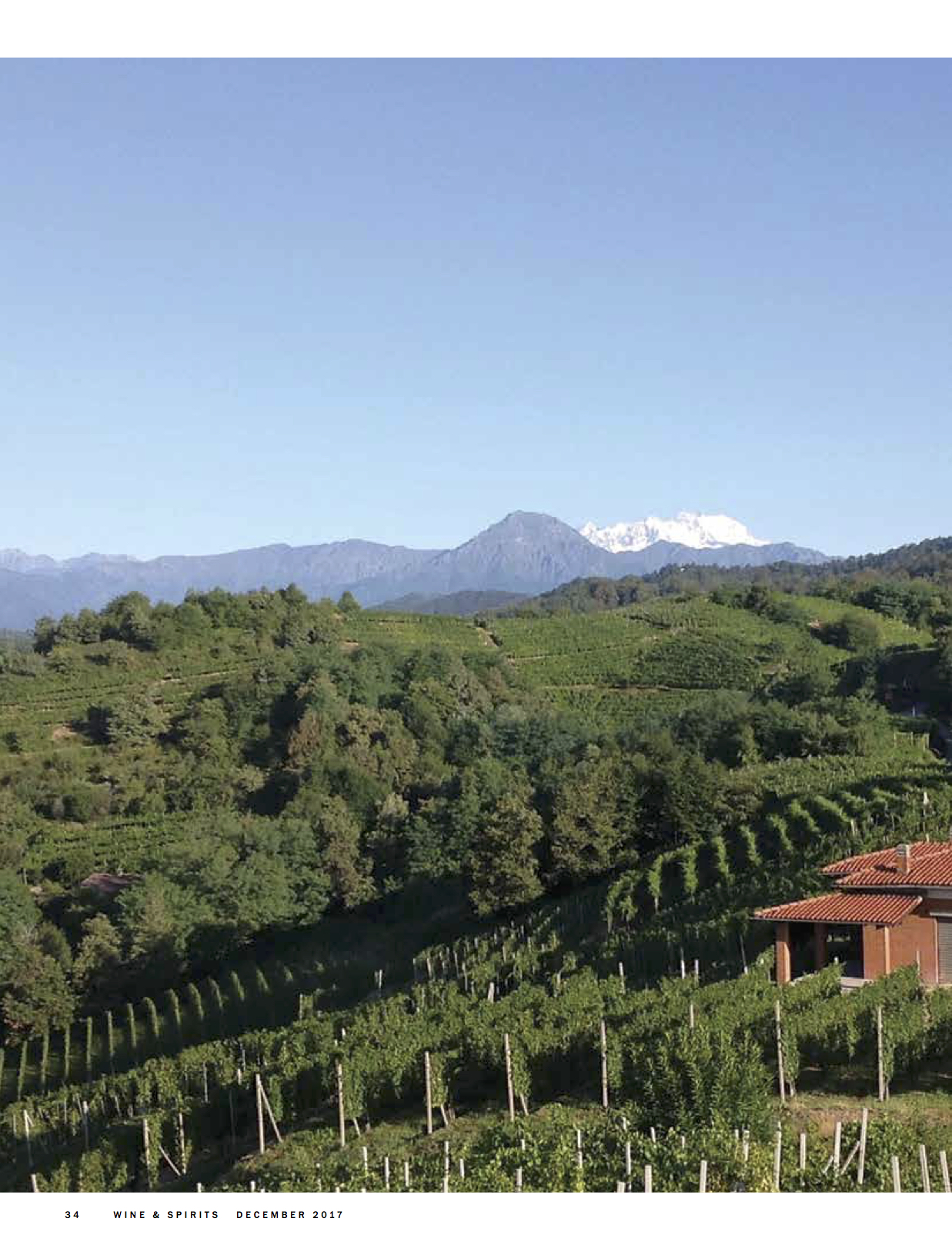 Alto Piedmonte W&S pg1.jpg