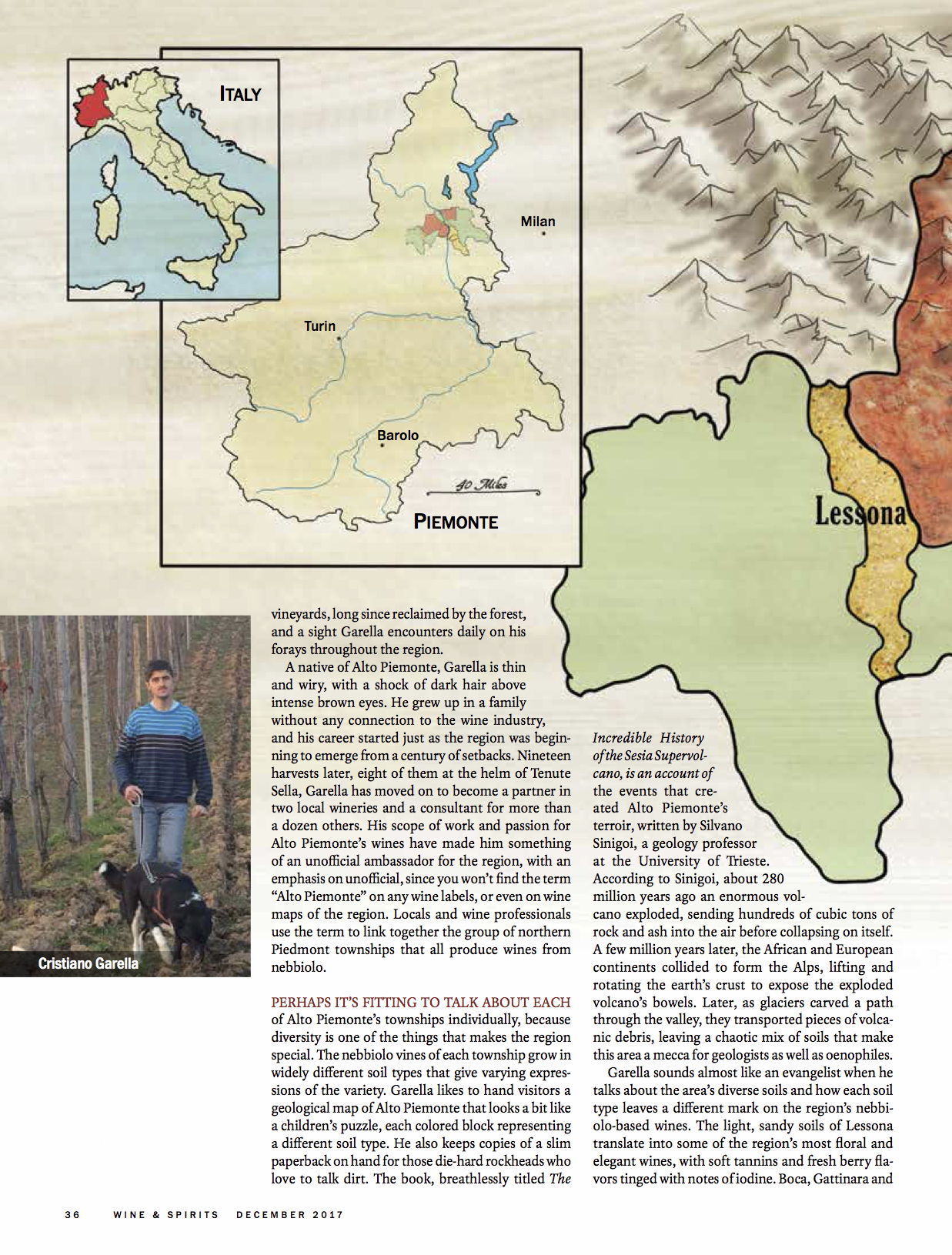 Alto Piedmonte W&S pg3.jpg