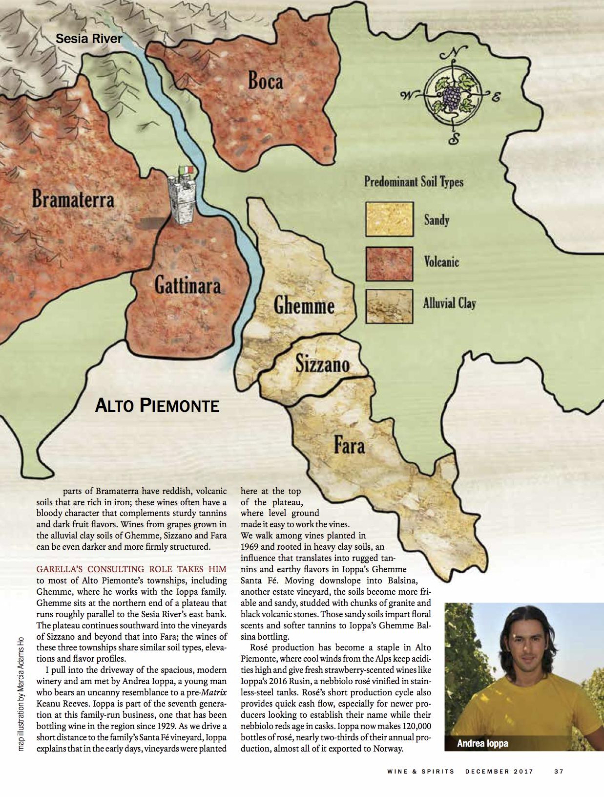 Alto Piedmonte pg4.jpg