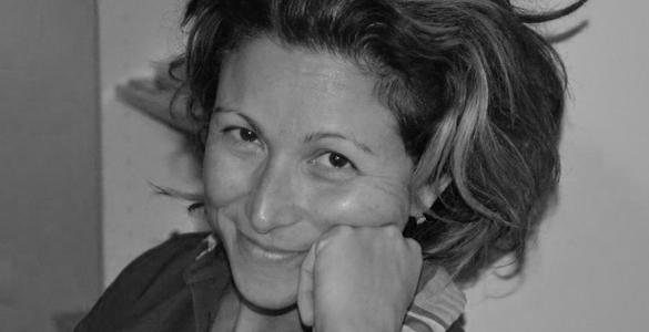 Elisa Semino.jpg
