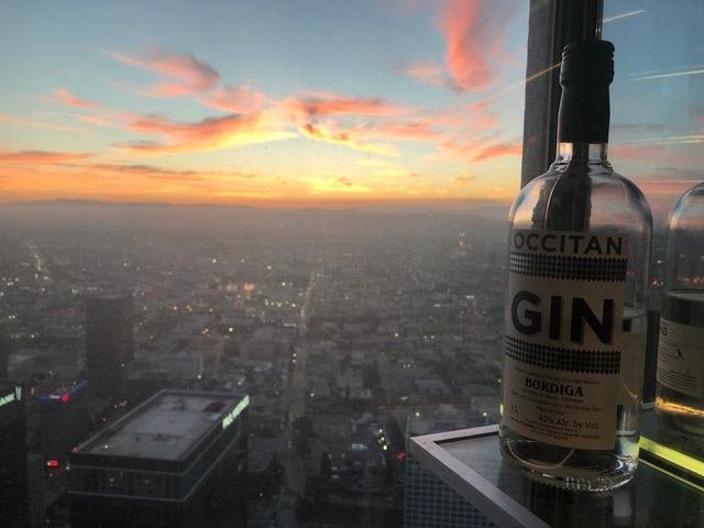 Bordiga Gin+71 Above.jpeg