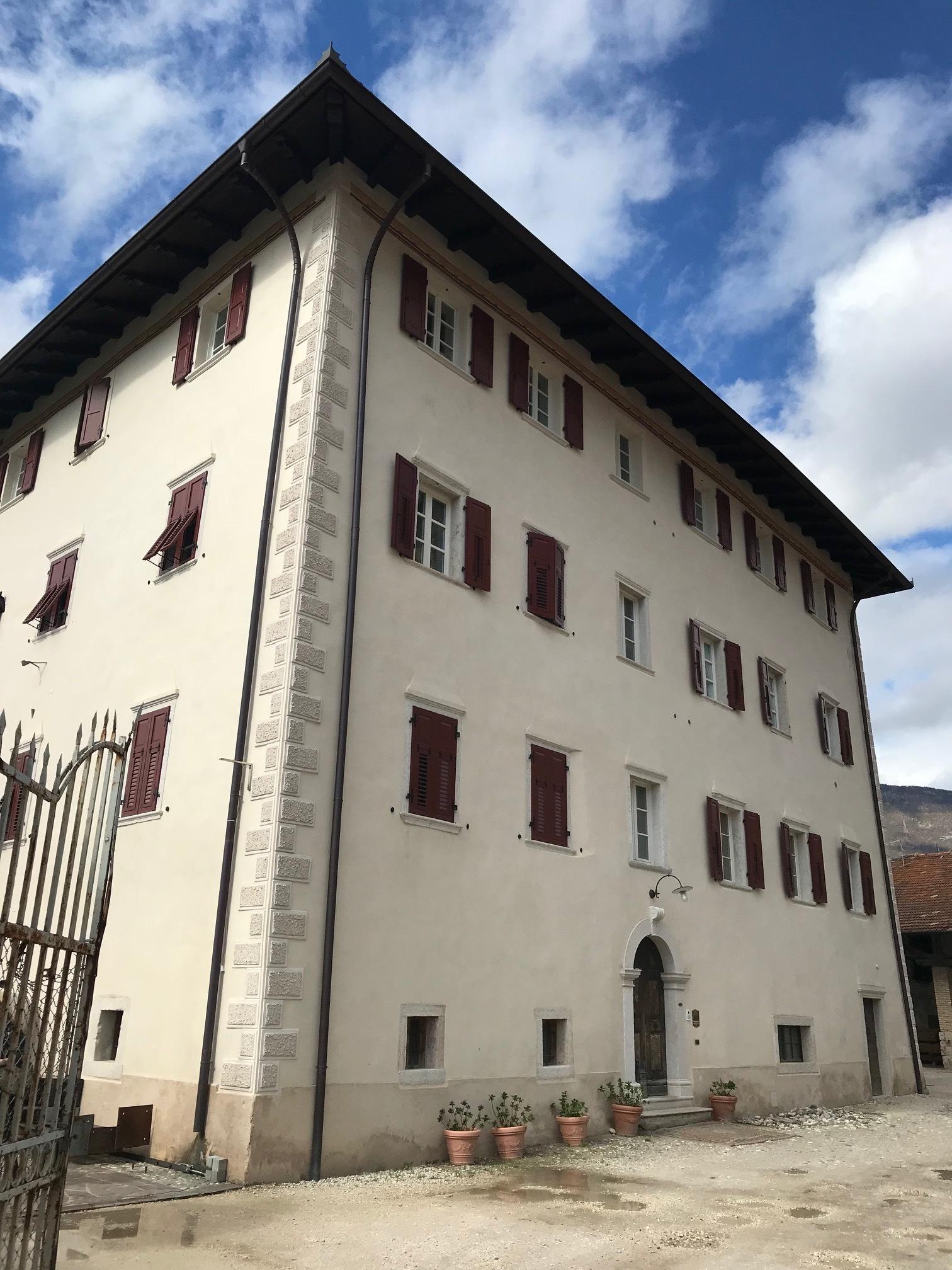 Ulzbach12.jpg