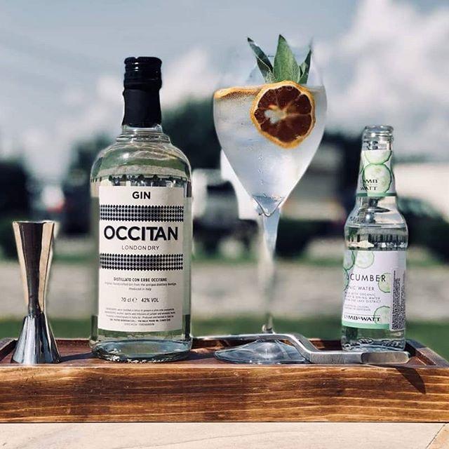 Bordiga Occitan Gin & Cucumber tonic photo.jpg