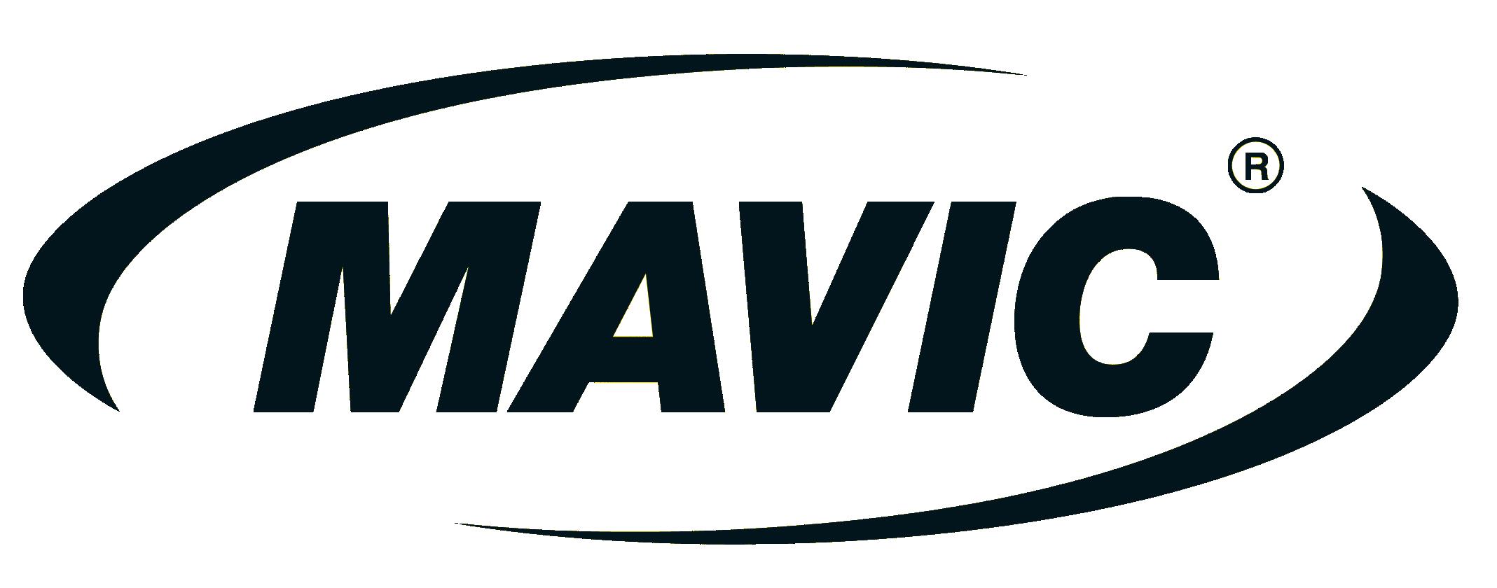 MavicLogo.png
