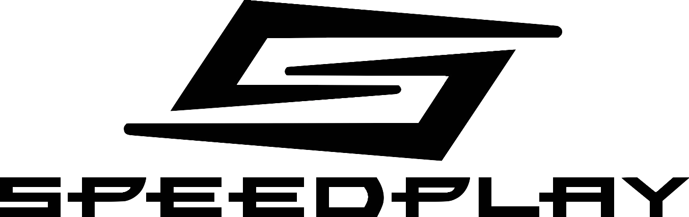 logo speedplay.png