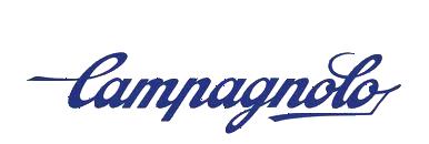 CampyLogo.png
