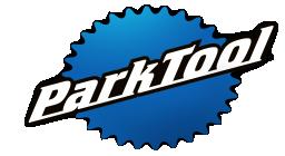 park-tool-logo.png