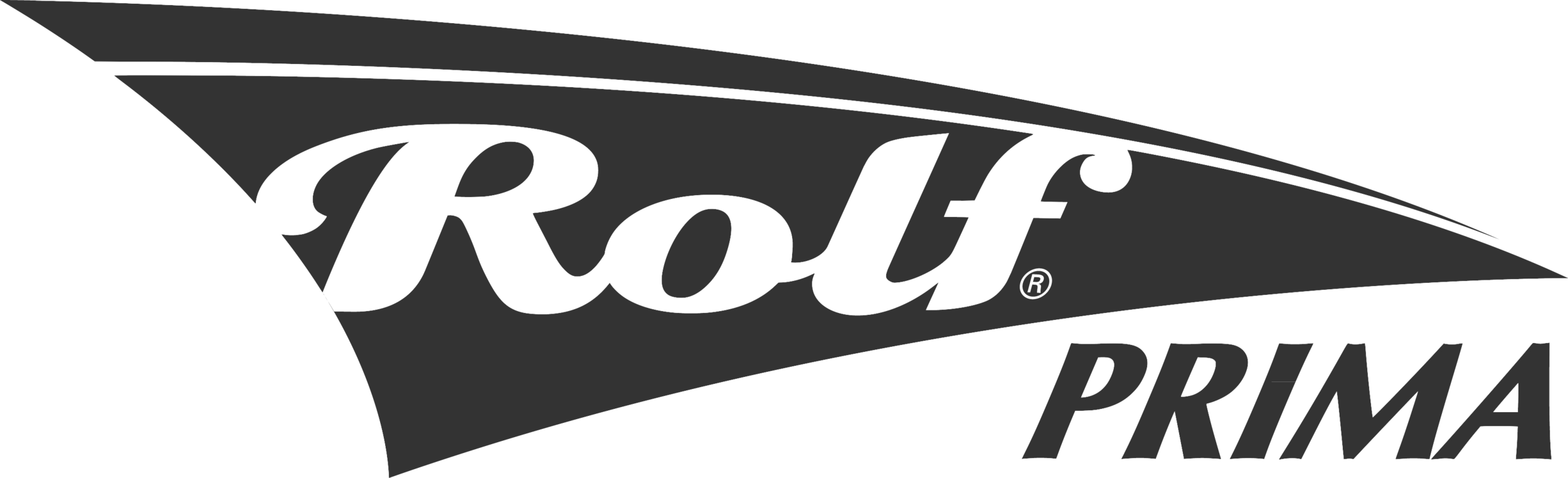 RolfLogo.png