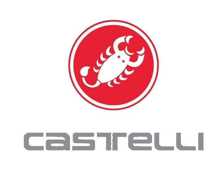 castelli-logo.png