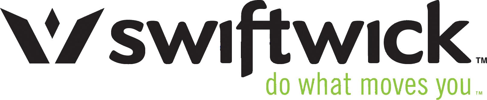 Swiftwick Logo.png