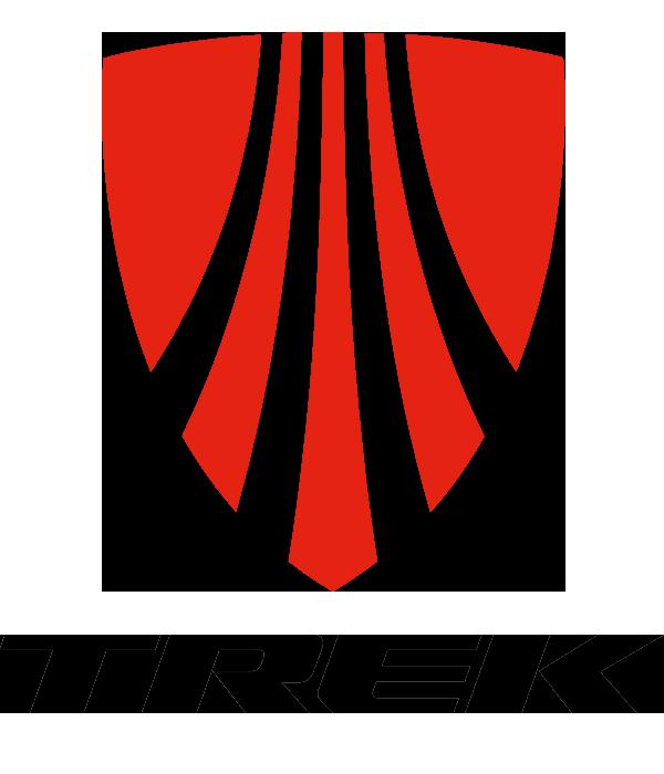wolfe-cycles-trek-logo-alt.png
