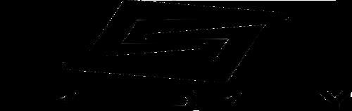 logo+speedplay.png