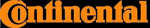 Contintal+Logo.png