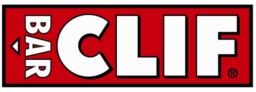Clif+Bar+Logo+2.png