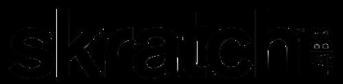 skratch_logo_black-01+copy.png