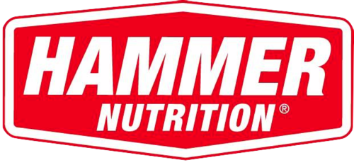 hammer_nutrition.png