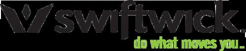 Swiftwick+Logo.png