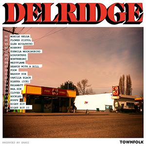 delridge.jpg