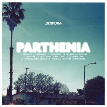 parthenia.jpg