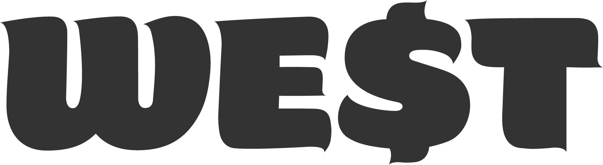 Asset 5.png
