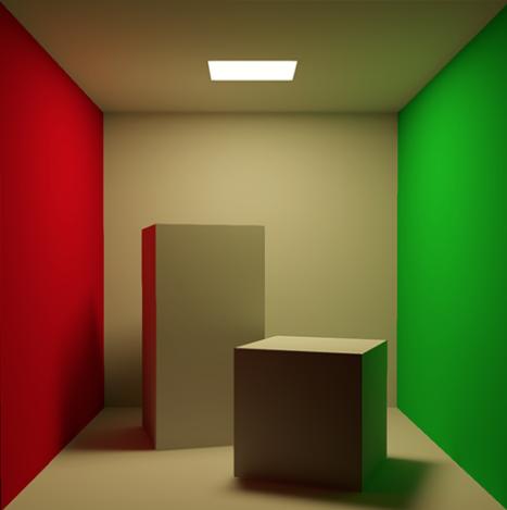 cornellbox_game.jpg
