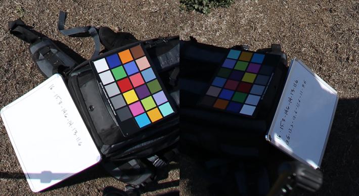 color_checker_01.jpg