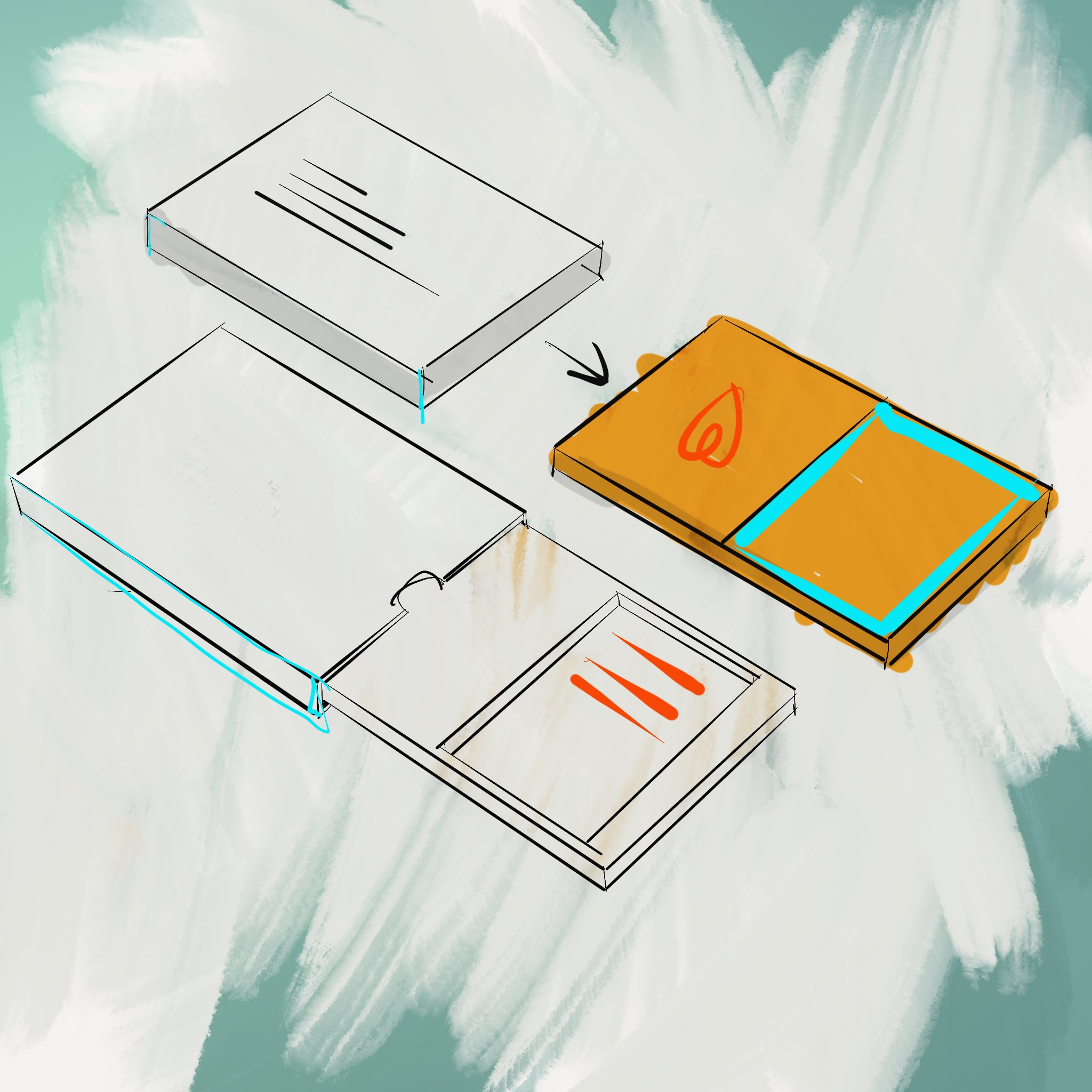 layout_envelope.jpg