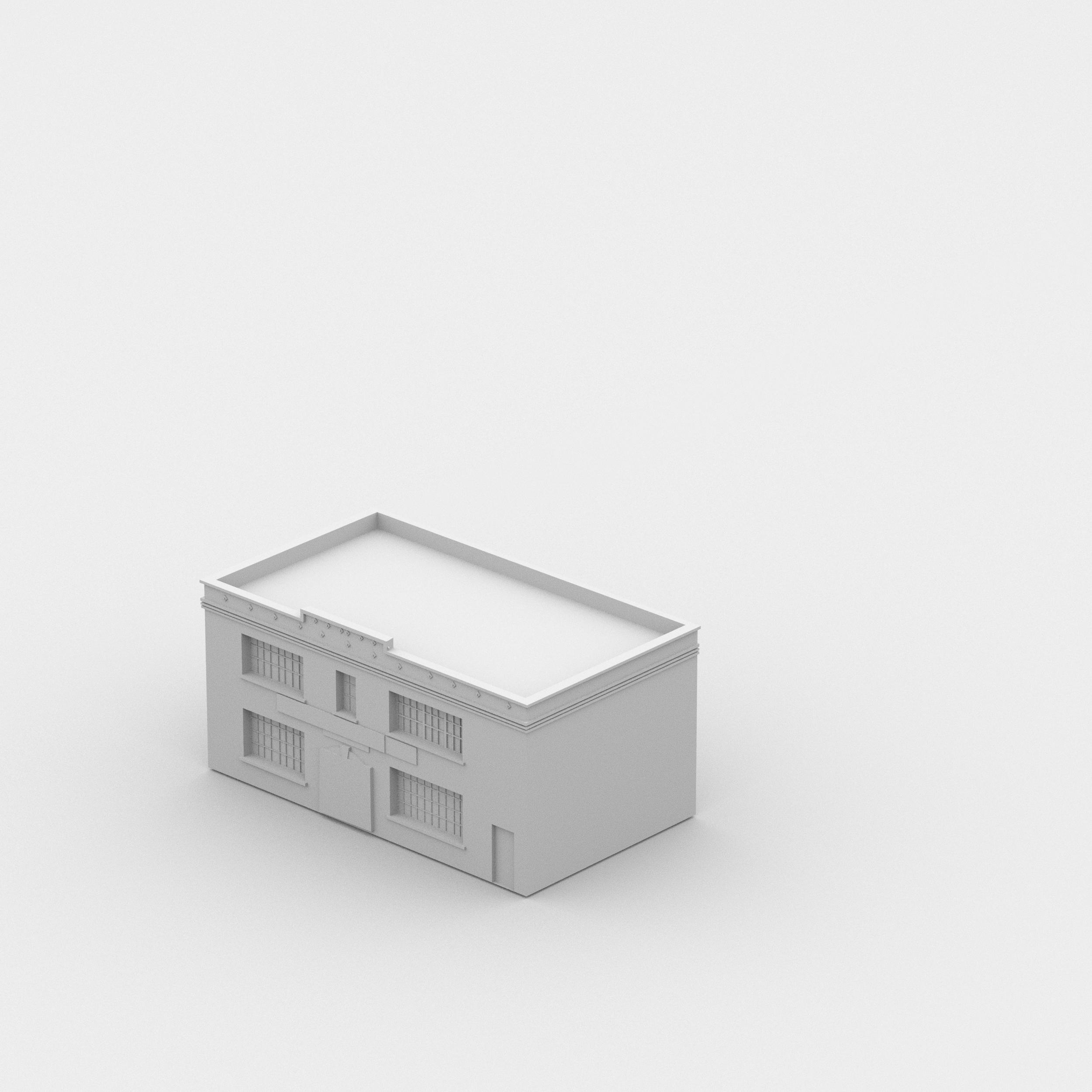 modeling_icon2.jpeg