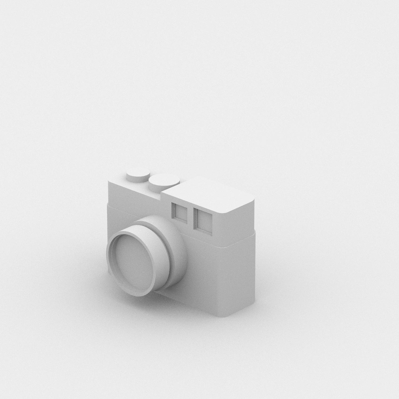 camera_icon.jpeg