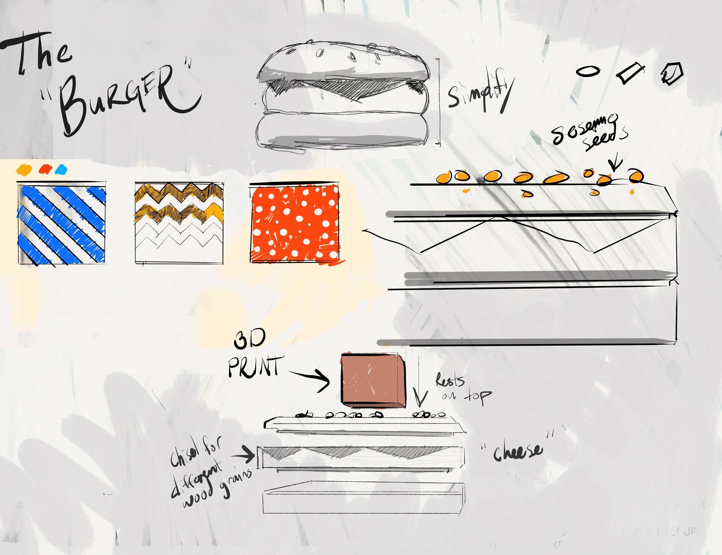 burger_stack_layout (1).jpg