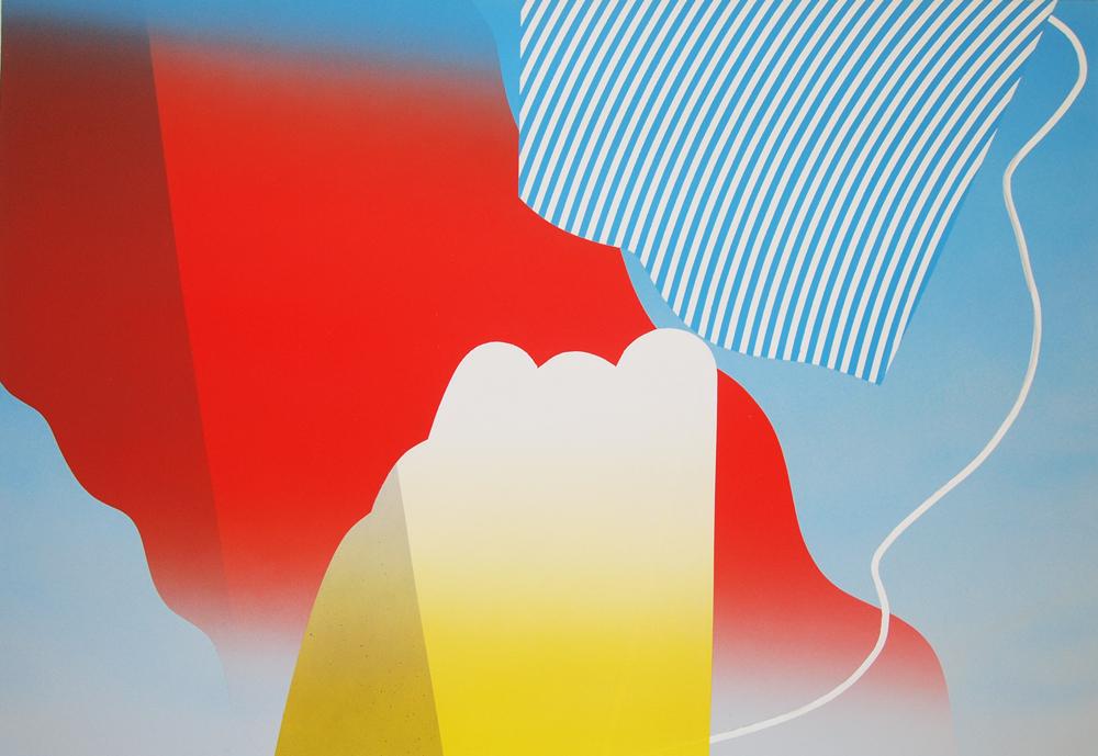 momo-exhibition-in-grottaglie-italy5.jpg