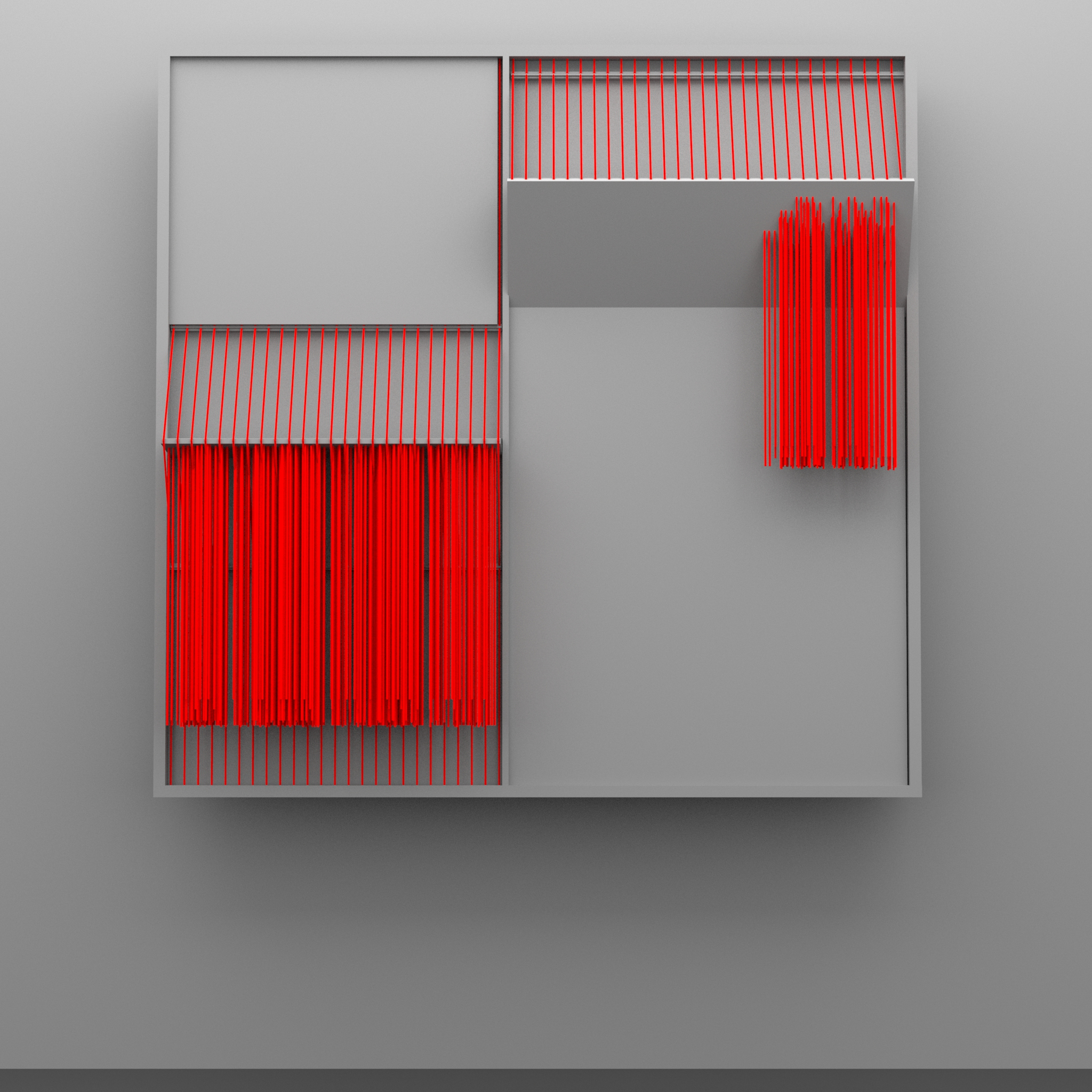 textile_wall.jpeg