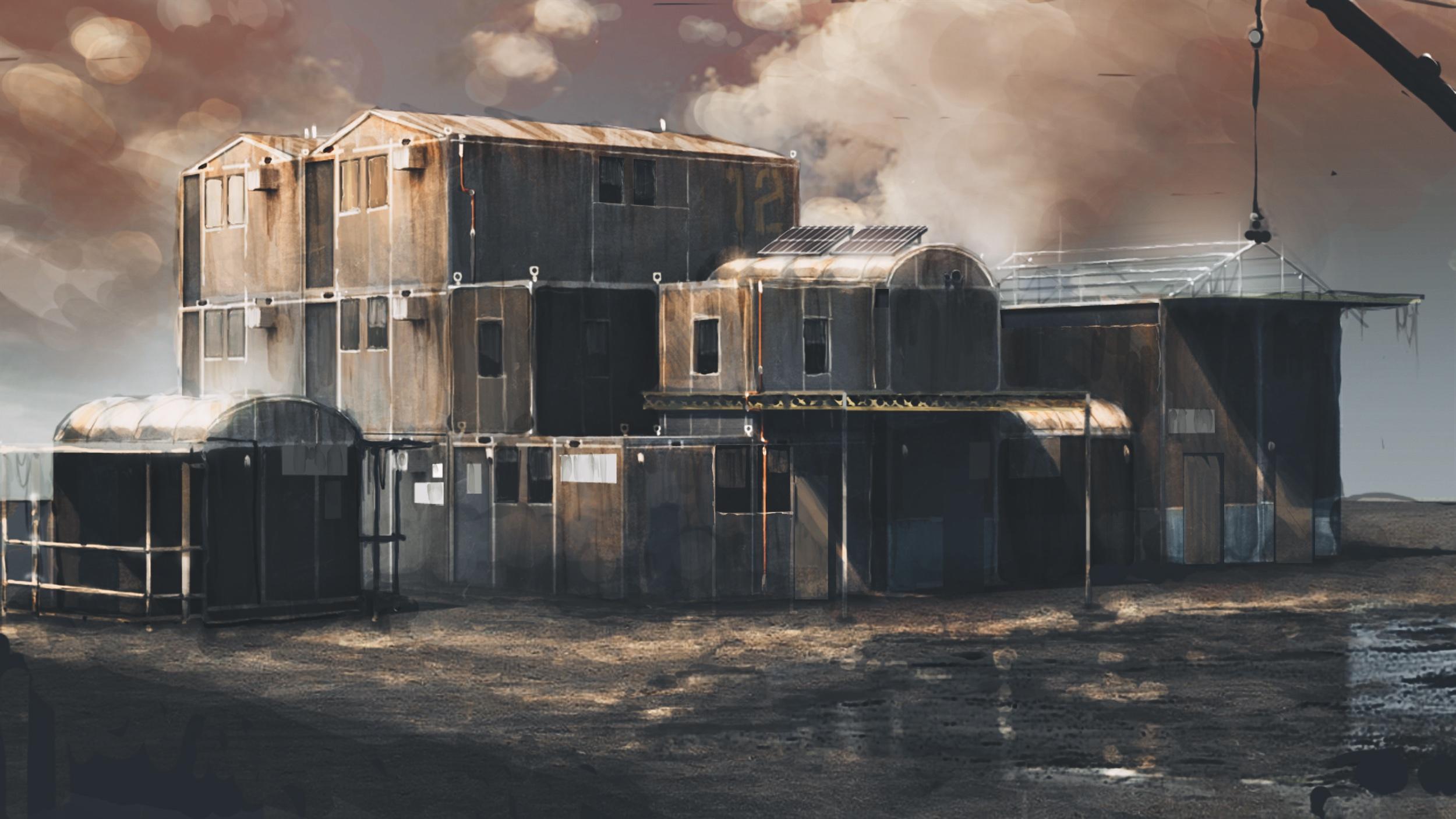 prefab_buildings_01.jpg