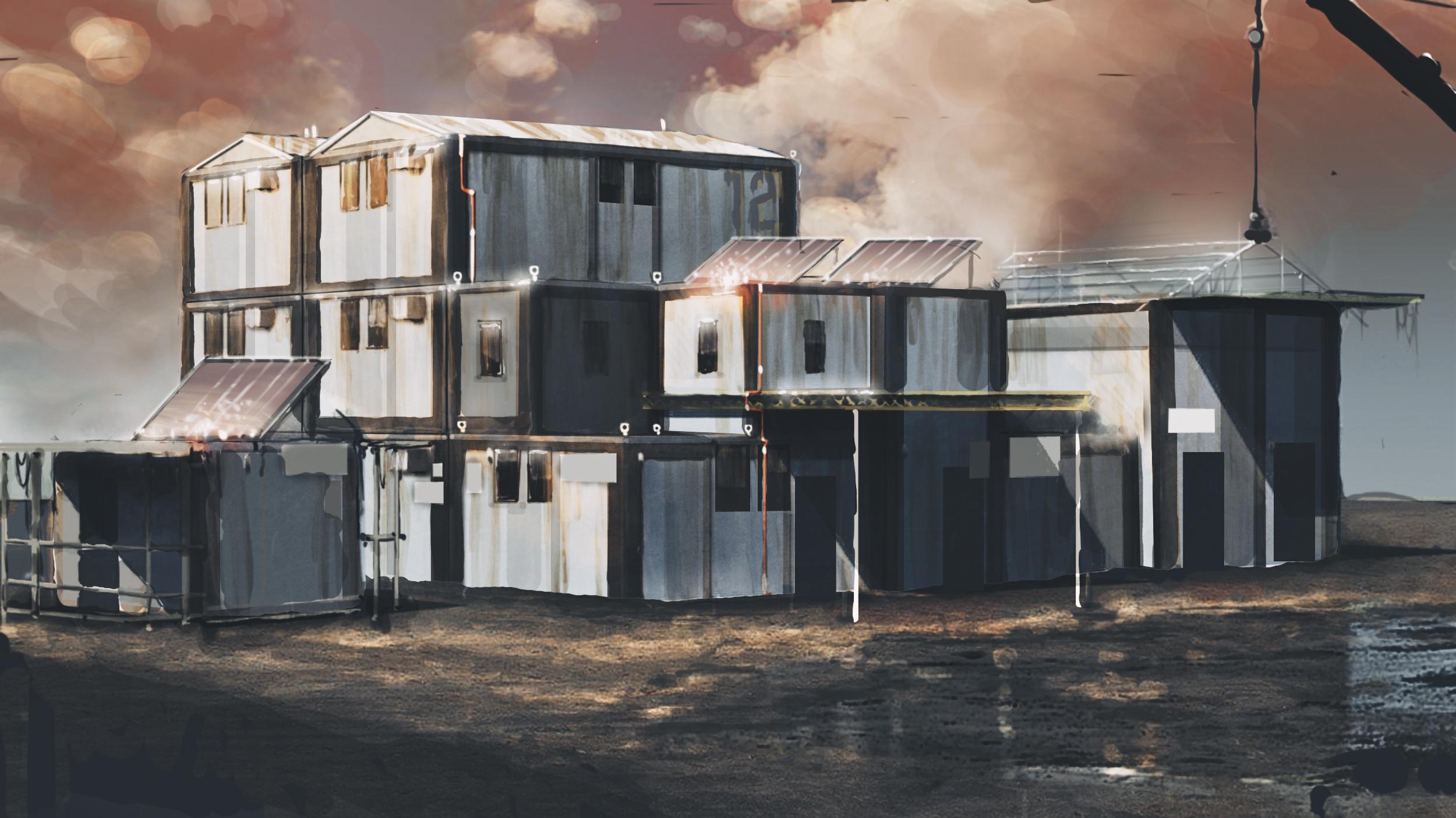 prefab_buildings_02 (1).jpg