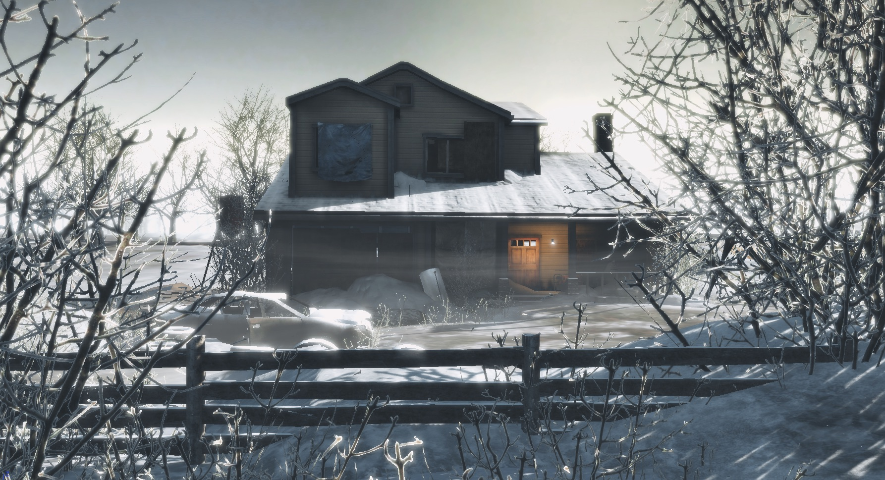 Tommy_snowFarm_01 (1).jpg