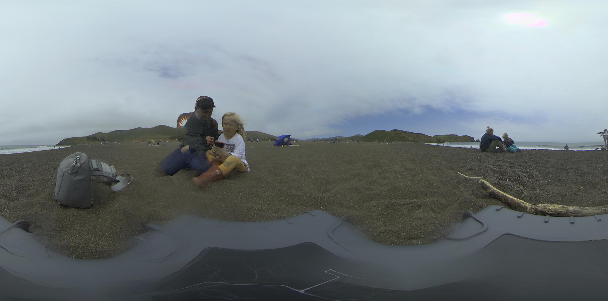 360_beach_saturated.jpg