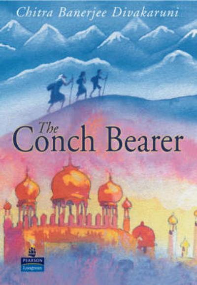 CONCH BEARER ENGLAND.jpg