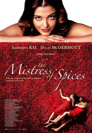 MISTRESS OF SPICES MOVIE POSTER.jpg