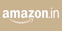 amazon-india-logo.jpg